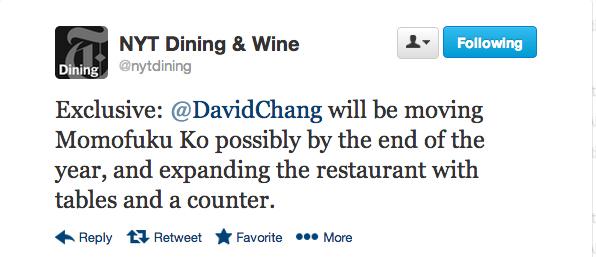 2013_times_dining_123.jpg