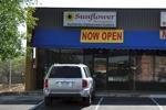 sunflower-restaurant102213150.jpg