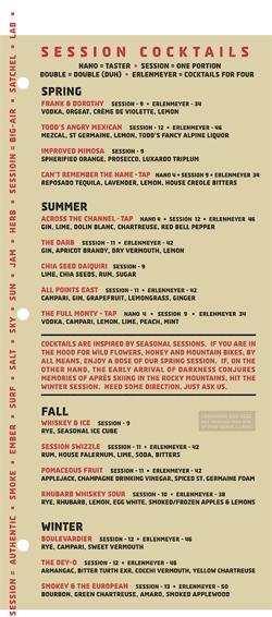 Session%20K_menu_Cocktails.jpg