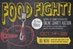 event_FoodFight2013_AuctionLive150.jpg