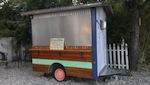 rickshaw150.jpg