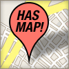 map9%3A27.jpeg