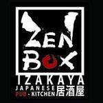 zenbox.jpg