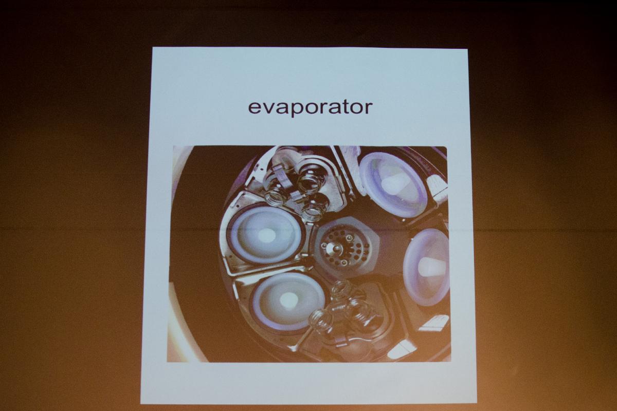 evaporator%20-%20rlb.jpg
