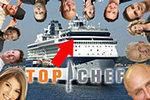 top-chef-cruise-dc.jpg