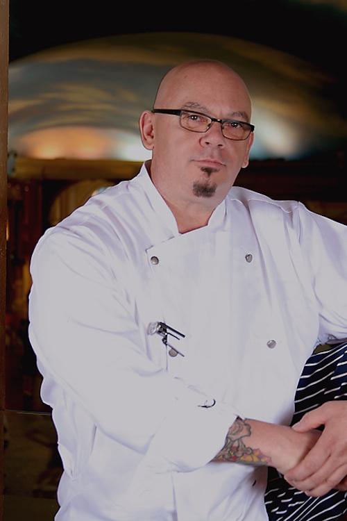 Chef%20Peter%20Scaturro_9-18-13.jpg