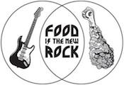 food-is-the-new-rock-175.jpg
