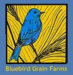 bbgrain_farms.jpg