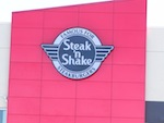 steaknshakeclose.jpg