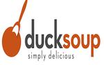 ducksoup.png