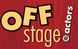 off-stage-actors-theatre.jpg