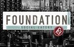 eater0813_foundation.jpg