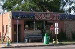 Seward_Cafe.jpg