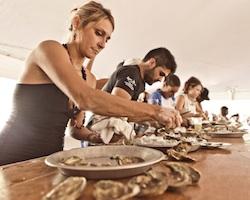 oysterfest2013.jpg