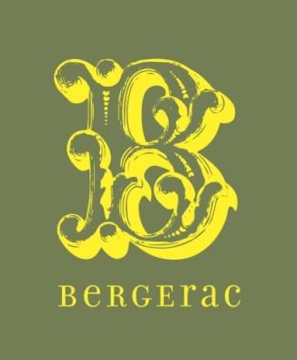 bergeraclogofinal.jpg