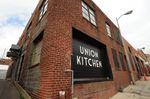 union-kitchen-corner.jpg