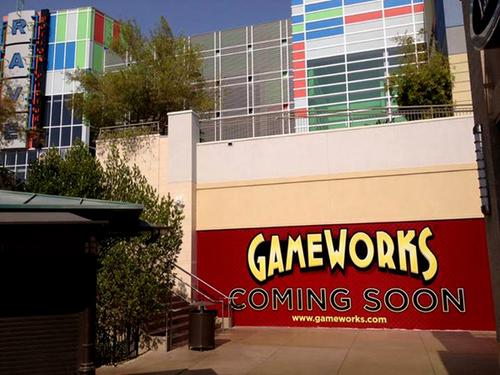 Gameworks%208-26-2013-thumb.jpg