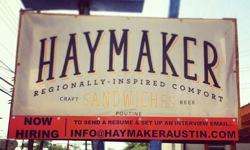 haymakerfbanticipated.jpeg