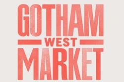 2013_gotham_west_market_%2123.jpg
