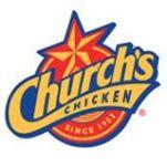 churchschick150cw.jpg