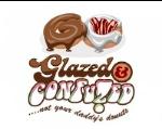 Glazed%20and%20confuzed.jpg