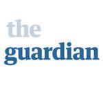 the_guardian.jpeg