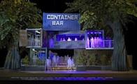 container-bar-renderings-196.jpg