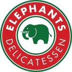 elephantslogoround1.jpg