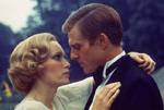 Great_Gatsby_Seelbach_Oakroom.png