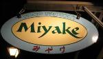 ff%20miyake.JPG
