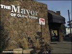 mayorofold.jpg