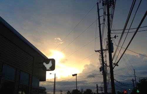 KFC-eleven-11-logo-sunset.jpg
