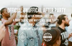 against_grain_original_makers_forecastle-festival.jpg