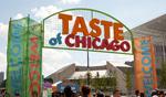 Taste-of-Chicago-071212.jpg
