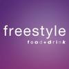 freestylefd.jpg