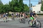 bike6%3A26.jpg