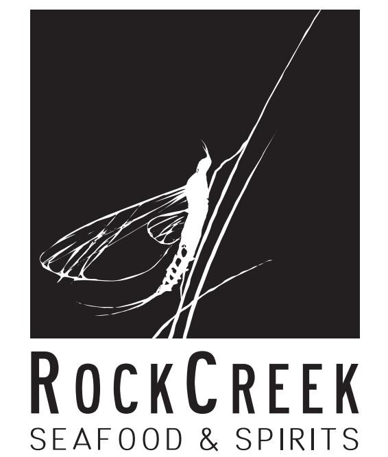 rockcreek-logo.jpg