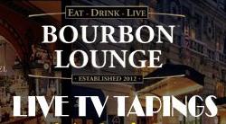 bourbon_lounge.jpg