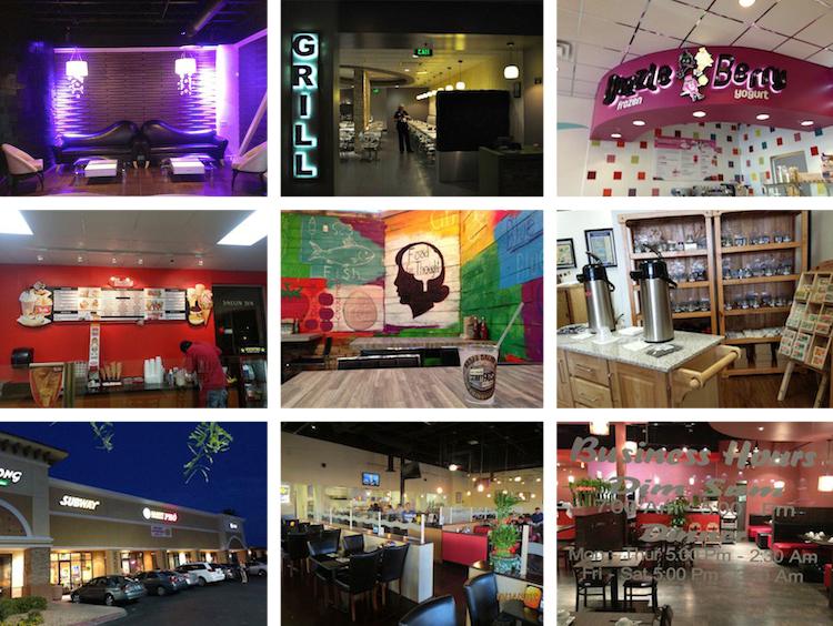 9%20New%20Restaurants%20to%20Try%206-18-13.jpg