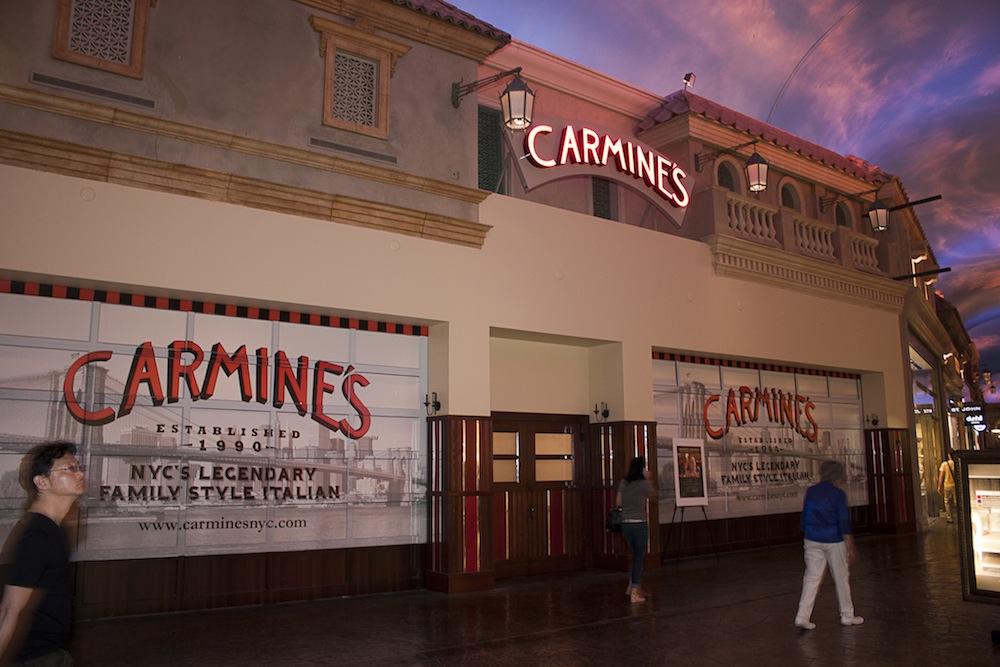 Carmine%27s%206-17-13.jpg