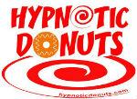 hypnoticdonutslogosm.jpg