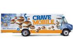 white-castle-food-trucks.jpg
