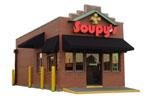 Soupys.jpg