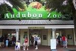 zoo6%3A12.jpeg