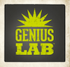 genius%20lab.png