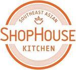 2012_shophouse.jpeg
