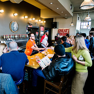 best-of-the-west-sunset-100-beer-great-divide-brewing-company-0613-l.jpg