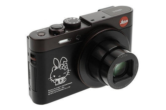 leica_hello_kitty_playboy.0.jpg