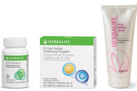 herbalife-lead.0.jpg