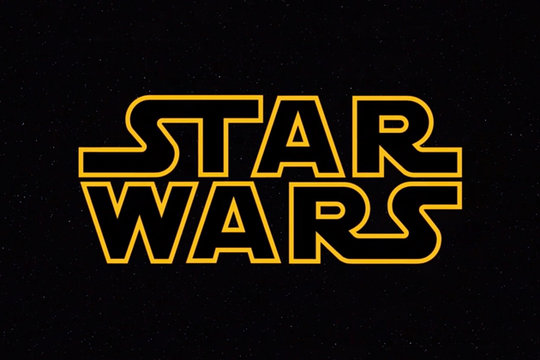 star_wars_logo_640.0.jpg